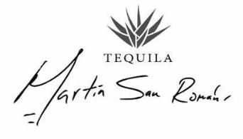 4-tequila gaslamp san diego