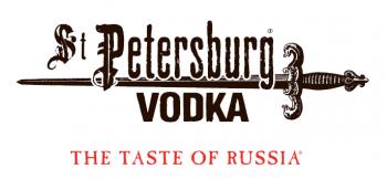 5-vodka gaslamp san diego