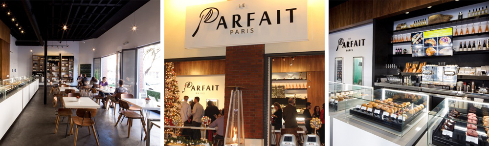 Le-Parfait-Paris-Header gaslamp san diego