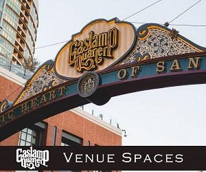 Venue-spaces-featured-pic-300x300-300x250 gaslamp san diego