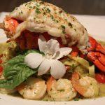 lobster-fetuchinne-150x150 gaslamp san diego