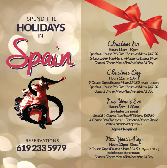 Things To Do On Christmas Day.Things To Do In The Gaslamp Quarter Christmas Special San