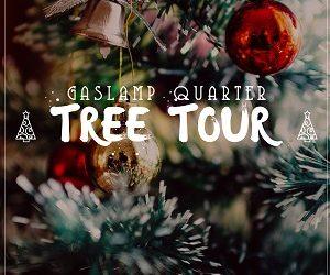 Tree-tour-featured-pic-300x300-300x250 gaslamp san diego