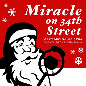 downtown san diego gaslamp quarter horton grand theatre miracle on 34th street
