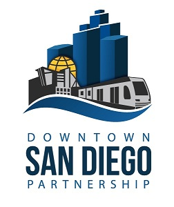 Downtown San Diego Gaslamp Quarter Downtown San Diego Partnership Rabbitville