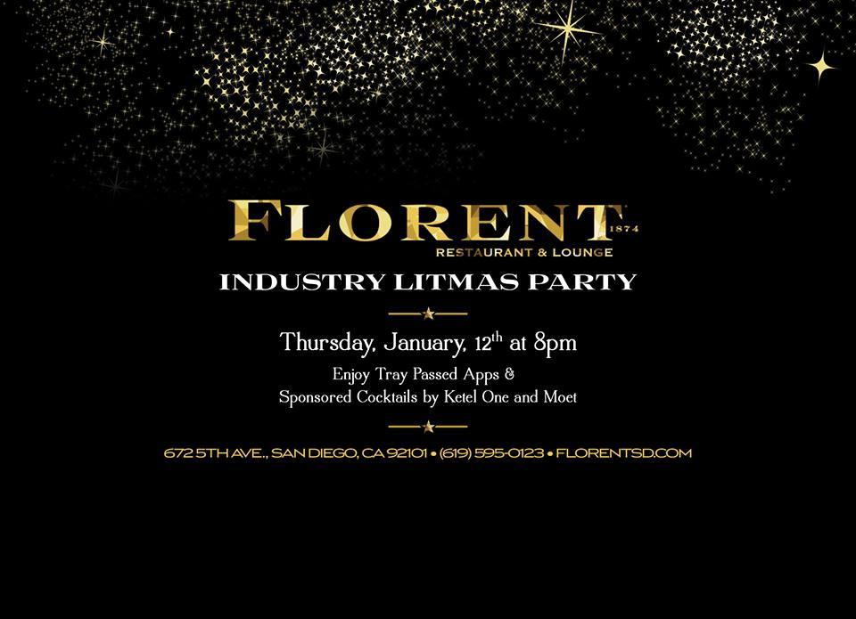 Florent-0112 gaslamp san diego
