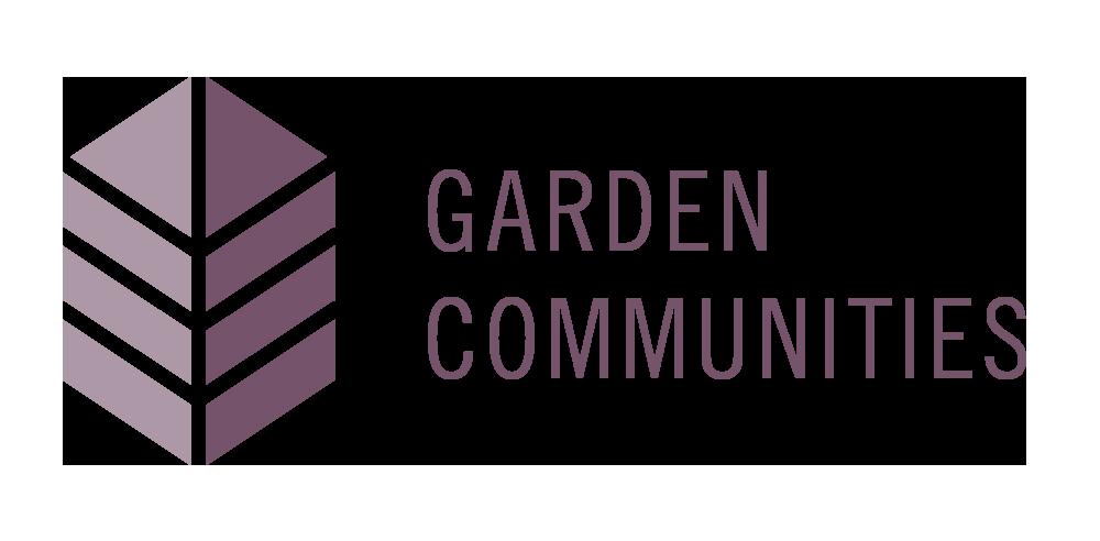 Garden_Communities_LogoOnWhite gaslamp san diego