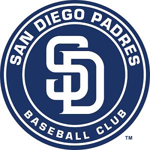 San_Diego_Padres_logo-300x300 gaslamp san diego