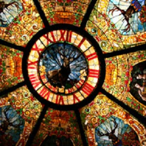 stained-glass-hard-rock1 gaslamp san diego