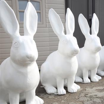 Rabbitville-3a gaslamp san diego