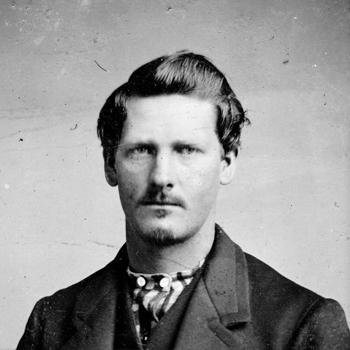 Wyatt-Earp-2 gaslamp san diego