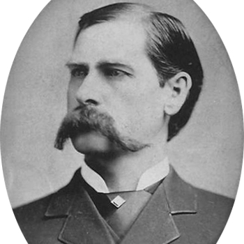 Wyatt-Earp-3 gaslamp san diego