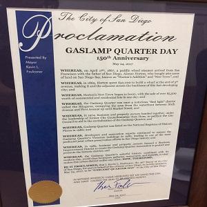 proclamation-300-x-300 gaslamp san diego