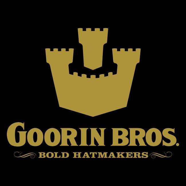 Goorin-Bros-0318 gaslamp san diego