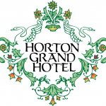 HortonGrandHotelLogo-1-150x150 gaslamp san diego