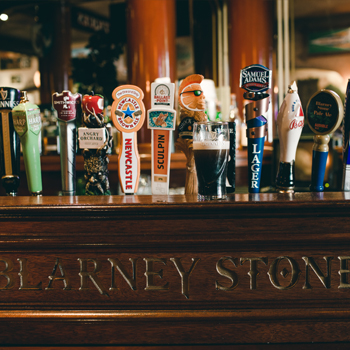 blarney-stone-irish-pub-350x350 gaslamp san diego