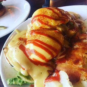 broken-yolk-cafe-300x300 gaslamp san diego