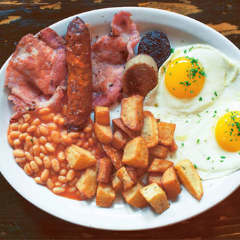 the-field-irish-breakfast-350x350 gaslamp san diego
