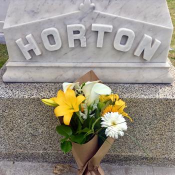 Alonzo-Horton-Grave-1-350x350 gaslamp san diego