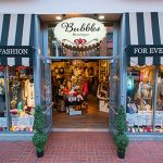 Bubbles Boutique