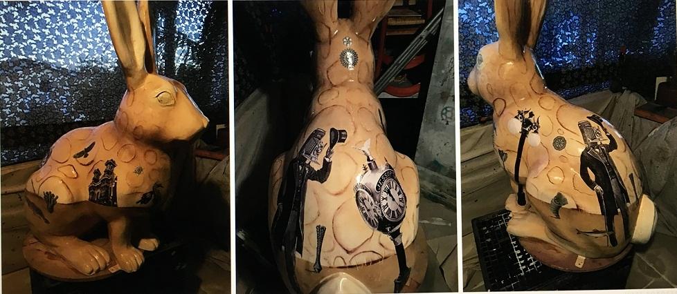 Bunny-Image-3 gaslamp san diego