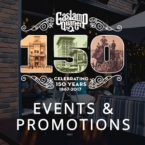 Events-Promotions-300x300 gaslamp san diego