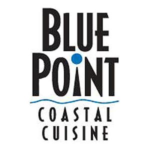 Blue-Point-Coastal-Cuisine-300x300 gaslamp san diego
