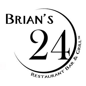 Brians-24-Logo-300x300 gaslamp san diego