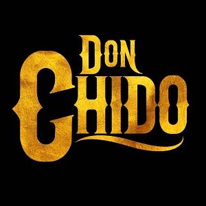 Don-Chido-Logo-300x300 gaslamp san diego