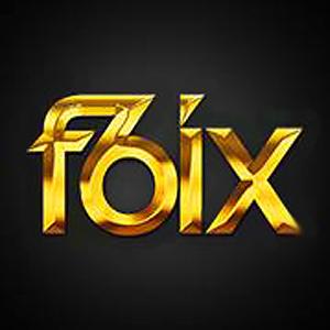 F6ix-Logo-300x300 gaslamp san diego