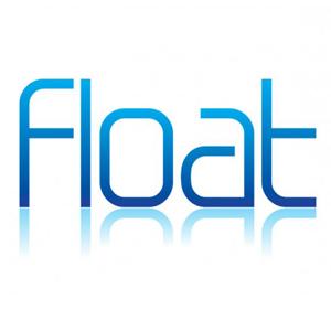 Float-Logo-300x300 gaslamp san diego