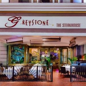Greystone-Logo-300x300 gaslamp san diego