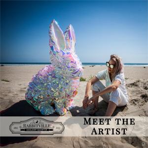 Rebecca-Nuvoletta-meet-the-artist-pic-300x300 gaslamp san diego