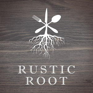 Rustic-Root-Logo-300x300 gaslamp san diego