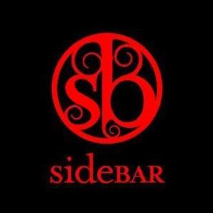 Side-Bar-Logo-300x300 gaslamp san diego