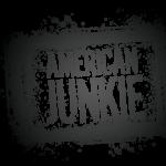 junkie-stamp-150x150 gaslamp san diego