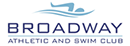 Broadway Athletic and Swim Club