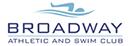 Broadway-Athletic-and-Swim-Club gaslamp san diego