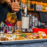 Flight-Taco-Tequila-editsm-150x150 gaslamp san diego