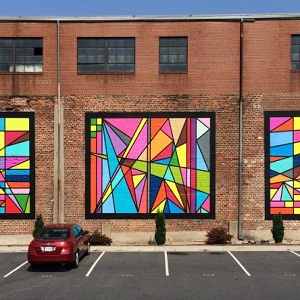 Full-View-of-the-Warehouse-Triptych-Mural-project-in-Farmville-Virginia-300-x-300 gaslamp san diego