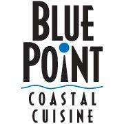 downtown san diego gaslamp quarter taste of gaslamp blue point coastal cuisine