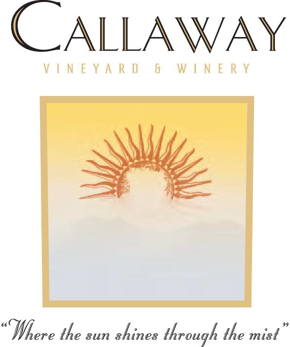 downtown san diego gaslamp quarter taste of gaslamp callaway vineyward & winery