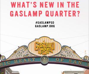 New-Gaslamp-300x300-300x250 gaslamp san diego