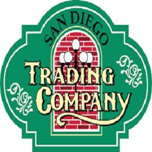 San-Diego-Trading-Company-300-x-300 gaslamp san diego