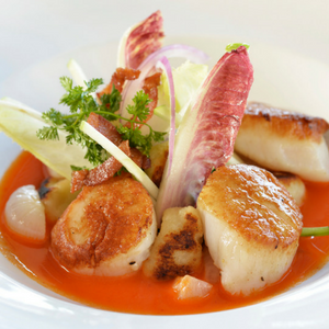 downtown san diego gaslamp quarter restaurant week blue point coastal cuisine
