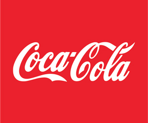Coke gaslamp san diego