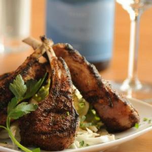downtown san diego gaslamp quarter restaurant week Donovan's Steak & Chop house