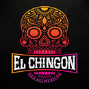 El-Chingon-Skull-Square-small gaslamp san diego