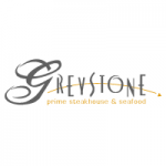 Greystone-Logo-2017-150x150 gaslamp san diego