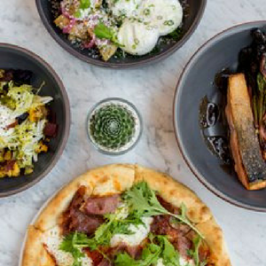 downtown san diego gaslamp quarter restaurant week provisional